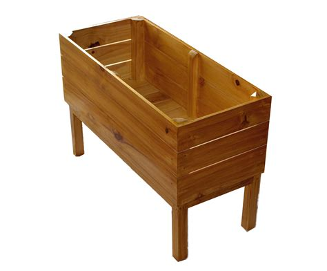Raised Planters Box by Raised Planter Box Only For Bangalore Delivery