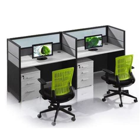 Office Desk Rental Office Furniture On Rent In Delhi Gurgaon Pune Mumbai And Bangalore