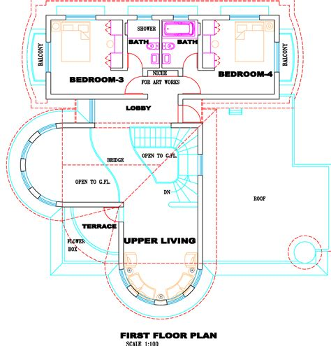 home designs and floor plans kerala villa plan and elevation kerala home design and