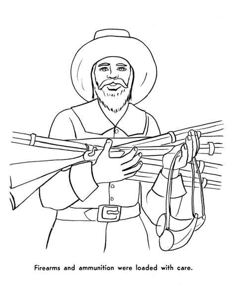 mayflower ship coloring page az coloring pages