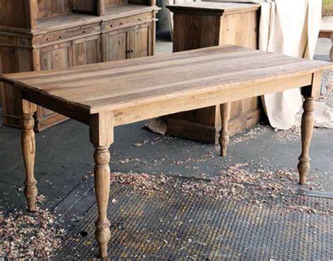 elm farm table park hill elm farm house table nb331