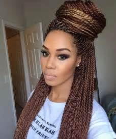 best braiding hair for twists 25 best ideas about crochet senegalese twist on pinterest