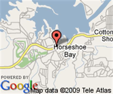map of horseshoe bay texas marriott horseshoe bay resort marble falls deals see hotel photos attractions near marriott
