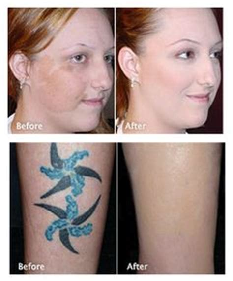 kat von d tattoo cover up makeup uk 1000 images about cover up make up on pinterest