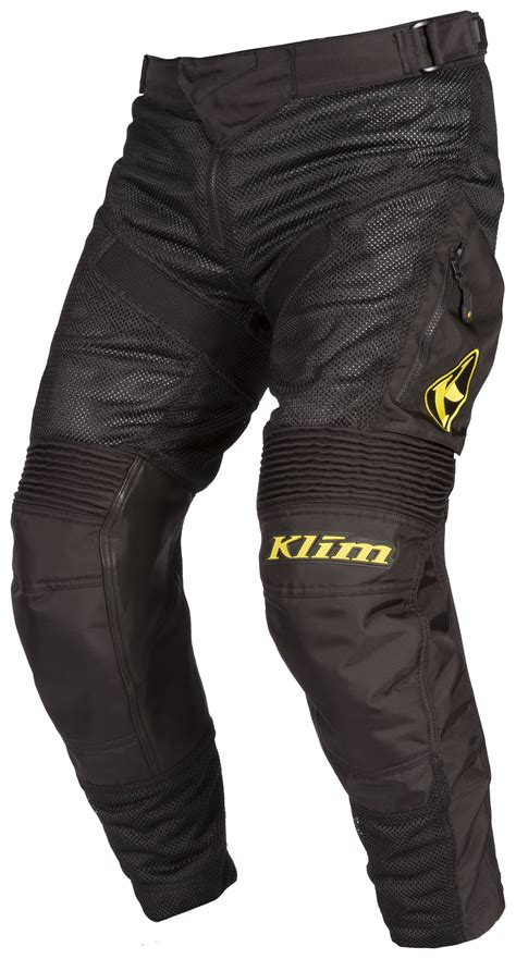 klim motocross gear klim mojave in the boot pants revzilla