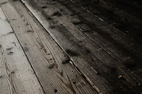 Fliesen Auf Dielenboden Verlegen 187 So Klappt S