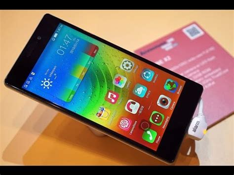 Hp Polytron Android 8 hp android 4g lte murah berkualitas maret 2016