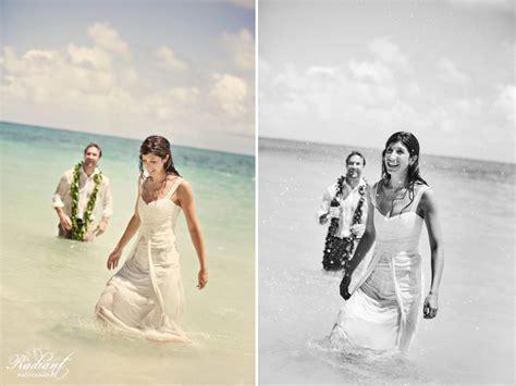 bathing suit wedding dress wedding dresses bridal u0026 bridesmaid formal gowns wholesale