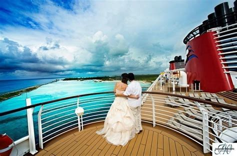 Cruise And Vows by I Do Take Two Renewing Your Vows 8 Ideas