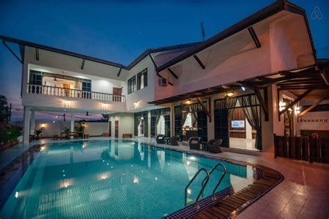 airbnb johor bahru luxurious and affordable airbnb stays in malaysia