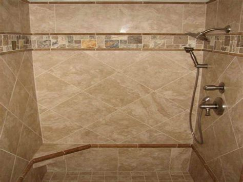 bathroom pattern tile ideas bathroom tile patterns shower with marble design bathroom