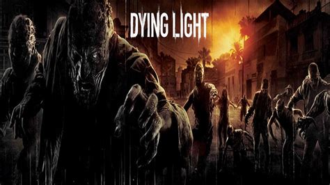 Dying Light Ps4 by Fiends Dying Light Ps4 Review