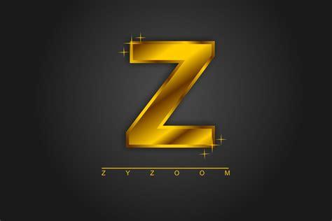 Emblem Jeep Warna Gold coreldraw z logo style gold