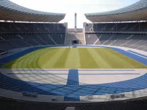 Free Renovation Software file berlin olympiastadion nach umbau jpg wikimedia commons