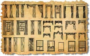 what is a window treatment curtains window treatment patterns free curtains blinds