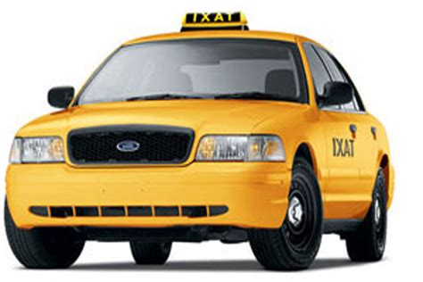 yellow cab yellow cab taxi honolulu taxi cabs hawaii airport taxi