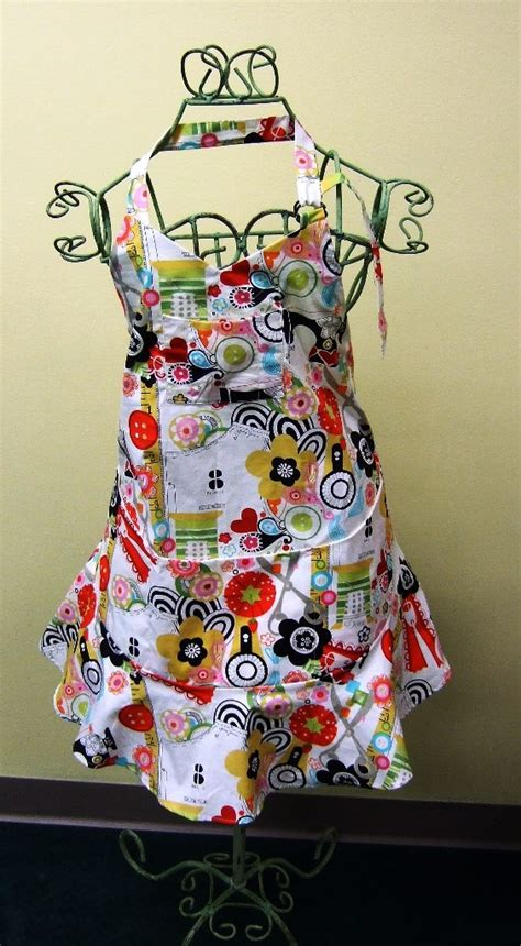 sewing craft apron 17 best images about sewing cabinets on pinterest olivia
