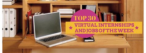 photoshop design jobs from home top 30 virtual internships of the week work from home