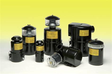 filtro a bagno d olio filtri a bagno d olio per motori