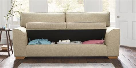 next couches buy stamford with storage from the next uk online shop