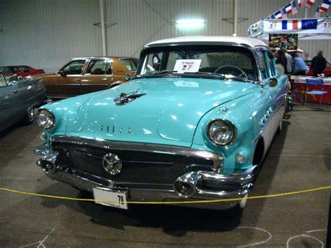 matre buick buick autos crois 233 es