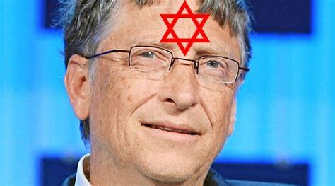 bill gates jr biography jewish bill gates crypto jew pseudo christian corruptico