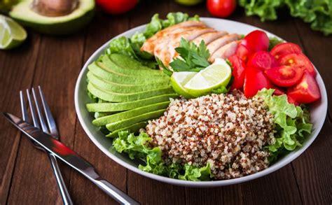 alimenti consentiti in 7 alimenti consentiti nella dieta macrobiotica alimenti