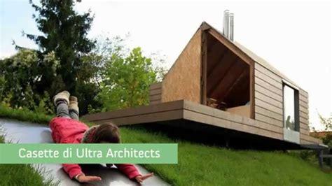 di legno abitabili 10 casette in legno abitabili