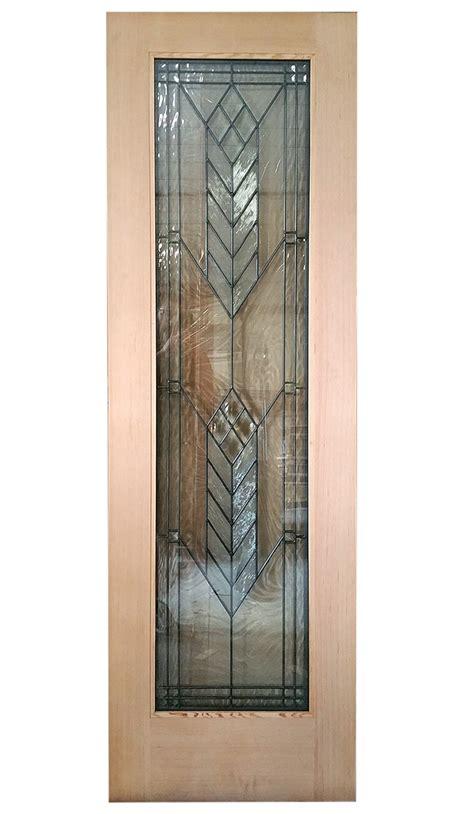 decorative interior doors decorative interior door slabs builders surplus