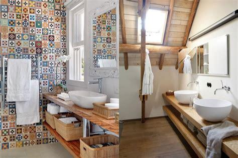 mensola appoggio lavabo consolle e top per lavabo da appoggio