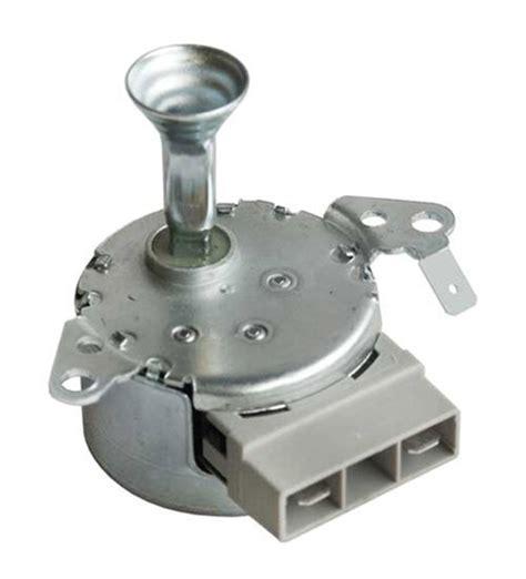 len wohnaccessoires witgoedserviceonderdelen voor al uw magnetron onderdelen