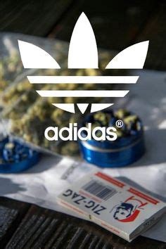 adidas wallpaper weed wallpapers iphone 5 diamond weed wallpaper iphone 5