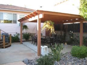 backyard patio cover ideas thelakehouseva com