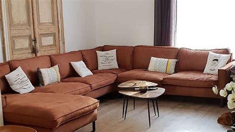 Reinigung Alcantara Sofa by Alcantara Reinigen So Funktioniert Es Mit Hausmitteln