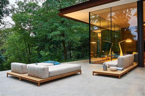 divani furniture barcode modular sofa varaschin