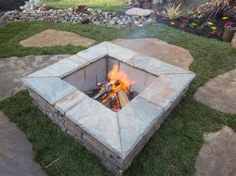 diy yard crashers pit eight backyard makeovers from diy network s yard crashers yard crashers diy