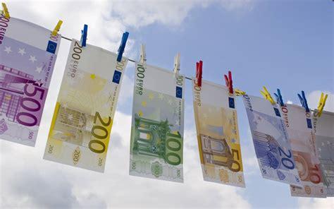 banca fudeuram offerte prestiti banca fideuram scopriamoli insieme
