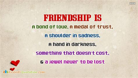 friendship bond quotes best friends status and quotes for whatsapp