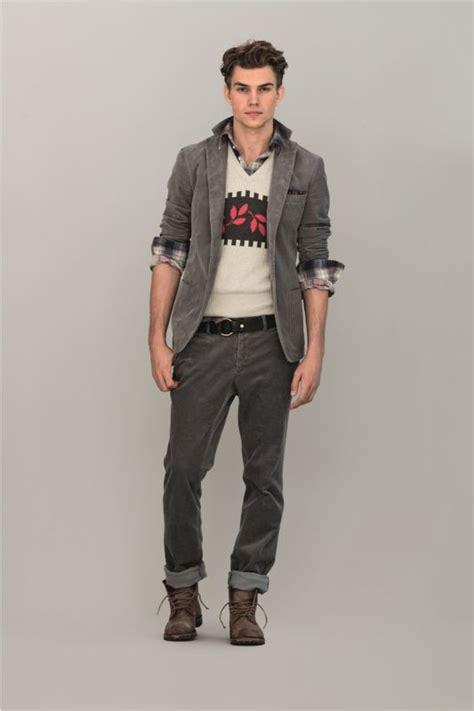 fashion clothing trends 2015 for men casual fashion for men fashion mode