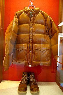 takuya kimura hero jacket ダウンジャケット wikipedia