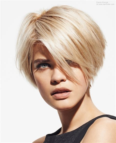 womens short haircuts at home short wedge haircut hairstyles ideas