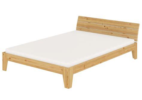 futon dimensioni letto futon letto matrimoniale 140x200 letto doppio