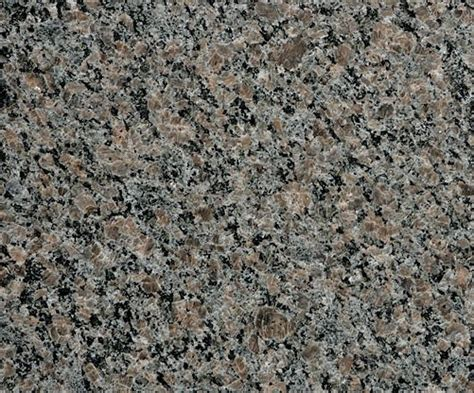 Granite Countertops Deer by Washington Granite Countertop Makeover Specials Deer Brown