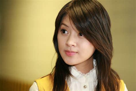 girl s girls dps cute profile pics