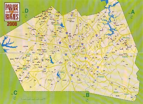 raleigh nc map area codes near raleigh carolina map raleigh carolina mappery