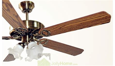 Ceiling Fans For Sale by Ceiling Fans For Sale Dreams Homes