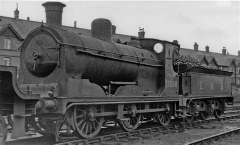 Ac New Avrial Original Indo Shop caledonian railway 812 and 652 classes wikiwand
