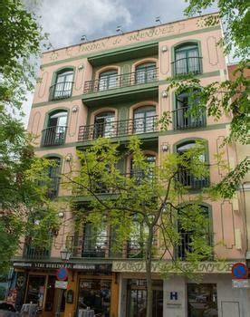 hotel jardin de aranjuez hotel jardin de aranjuez aranjuez madrid atrapalo