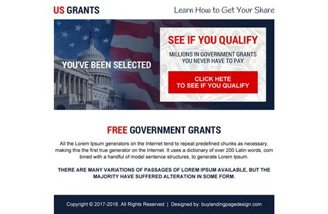 government grant for buying a house government grant for buying a house 28 images how to get a government grant for