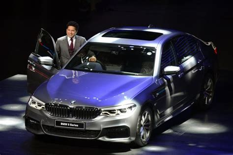 bmw 9 series price in india 2019 2020 car release and